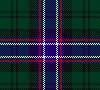 2160 Scottish National Dress