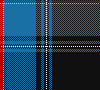 6777 Estonian National Tartan