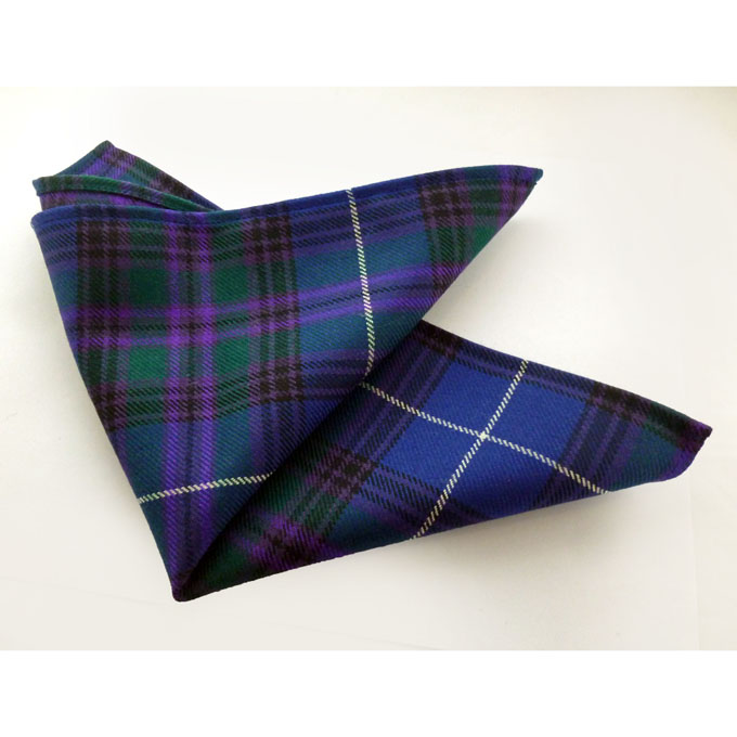 panty-xxx-breast-pocket-handkerchief-black-analytical