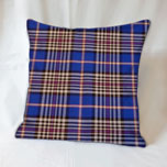 Home and Tartan Furnishing