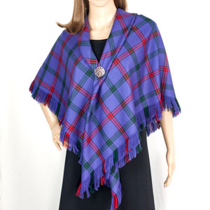 Sashes Scarves Stoles Squares Shawls & Scarf Rings