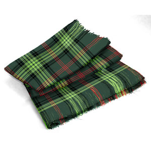Home & Tartan Furnishing