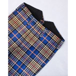 Mens Highlandwear Kilts & Trousers